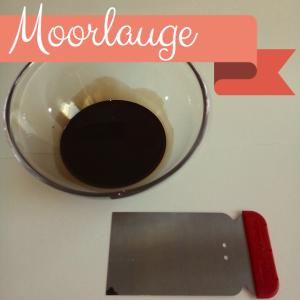 Moorlauge