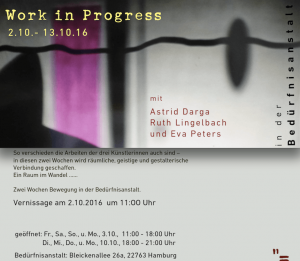 work-in-progress-einladung