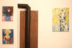 Ausstellung Hoheneichen