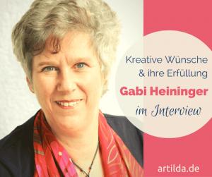 gabi-kreativewunsch