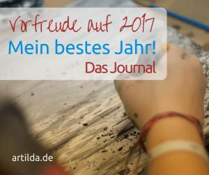 journal-mein-bestes-jahr