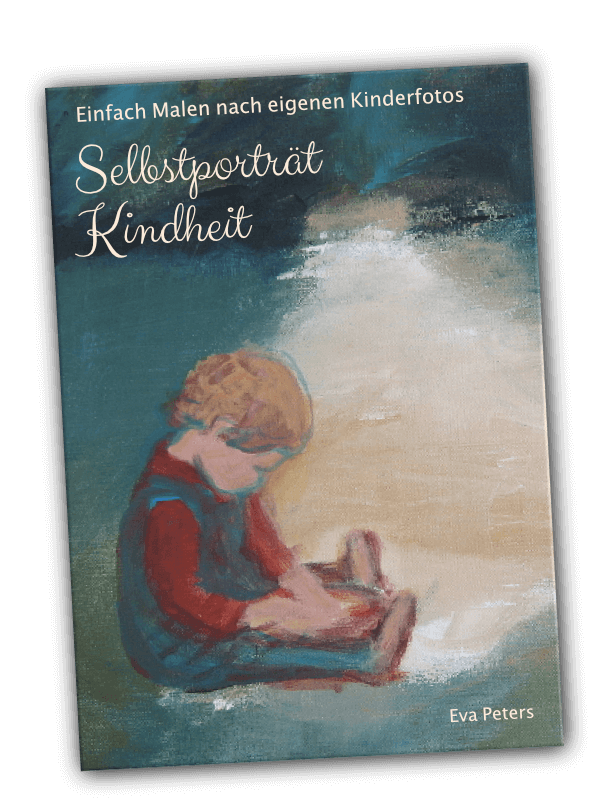 Selbstporträt Kindheit ein Selbstlernkurs