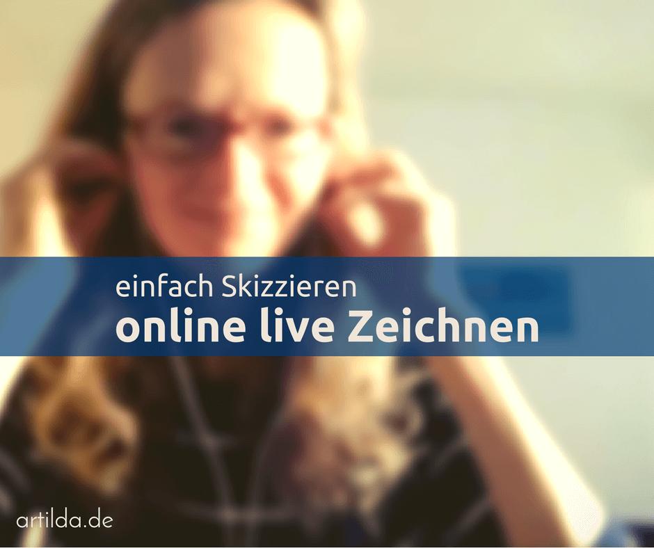 Charmant Zeichne Online Ideen - Elektrische ...